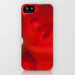 Gummy Bear  iPhone Case