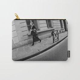 La Passante Carry-All Pouch