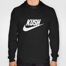 KUSH Hoody