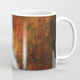 Thomas Shelby Coffee Mug