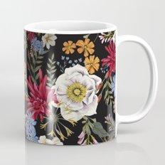 Flowerbomb Mug