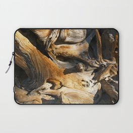 Bristlecone Pine Laptop Sleeve