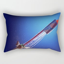 Get High Rectangular Pillow
