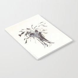 Tree 1b Notebook
