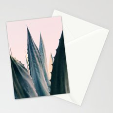 Agave Daydreams Stationery Cards
