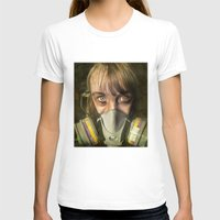 apocalypse now T-shirts featuring Apocalypse by Bruce Stanfield Photographer