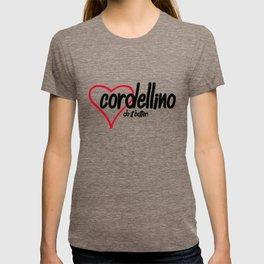 CORDELLINO T-shirt
