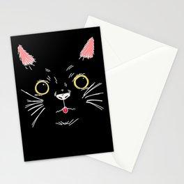 MUSHU! Stationery Cards
