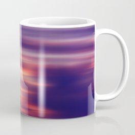 Dusk Dream Coffee Mug