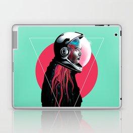 MATILDA X01 Laptop & iPad Skin