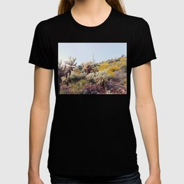 Arizona Color T-shirt