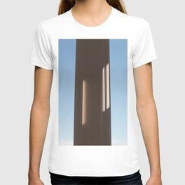 LightBeam T-shirt