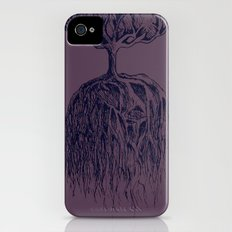 One Tree Planet Slim Case iPhone (4, 4s)