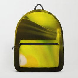 The Night Garden Glow Backpack