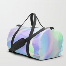 Essence of Rose IX Duffle Bag