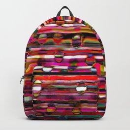 Rain in Sunshine Backpack