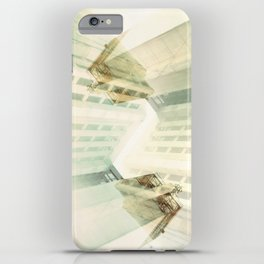 And this is what I see from here iPhone Case
