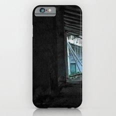 024 iPhone 6s Slim Case