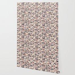 Cute Dachshund Wallpaper