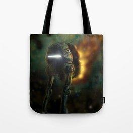 NO. 14 Tote Bag
