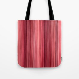 Ambient 33 in Pink Tote Bag