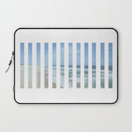 Up Up Up Laptop Sleeve
