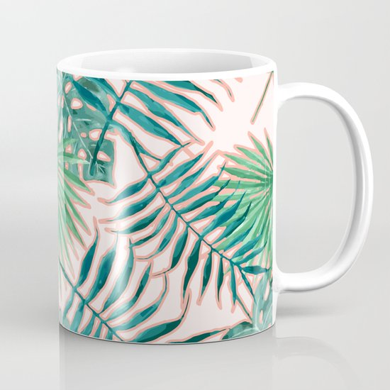 Bali Society6 Decor Buyart Coffee Mug By 83 Oranges