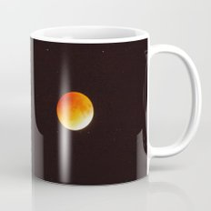Blood Moon Mug