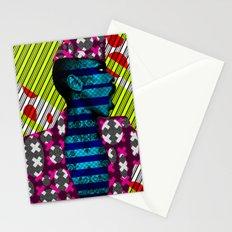 Grace Jones Stationery Cards