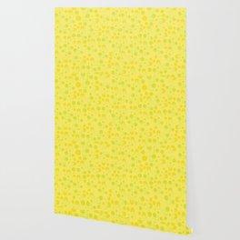 Fondo Mojito Wallpaper