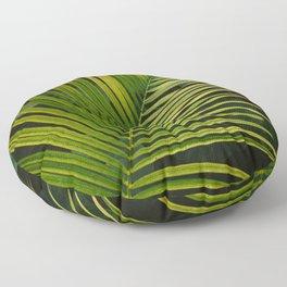 Tropical Hawaii II Floor Pillow