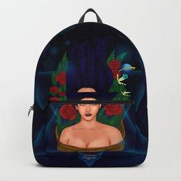 Dream Girl Backpack
