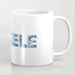 Perkele Coffee Mug