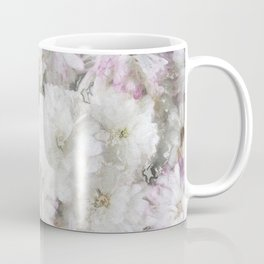 Mother's Day Mums Coffee Mug
