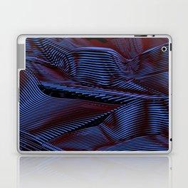 Dark Illusion Laptop & iPad Skin