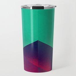 1styp Travel Mug
