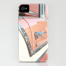 Bel-Air iPhone (4, 4s) Slim Case