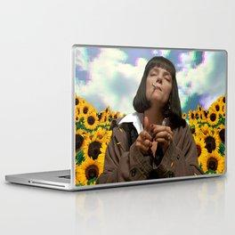 Someplace Else Laptop & iPad Skin