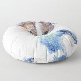 Ruffell Floor Pillow