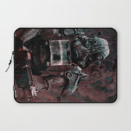 BoS Laptop Sleeve