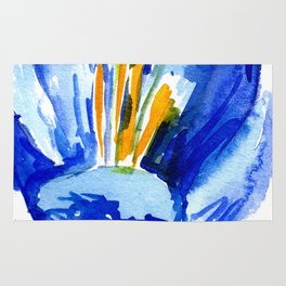 flower IX Rug
