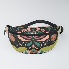 Cycle Fanny Pack