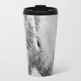 Nude Dance Travel Mug