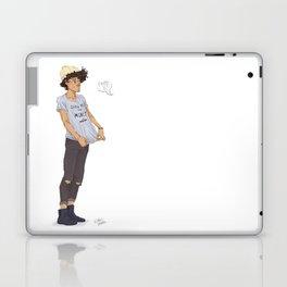 Show me the Monet Laptop & iPad Skin