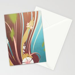 Laka Stationery Cards