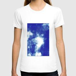 VAPOUR 187 T-shirt