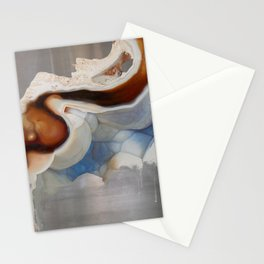 Adipose Stationery Cards