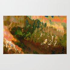 06-04-18 (Mountain Glitch) Rug