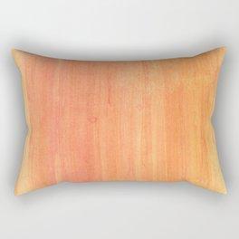 DRENCH.flame Rectangular Pillow