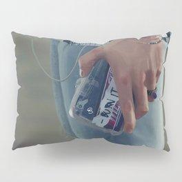 Bultourune Pillow Sham